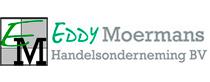 Fa.EDDY MOERMANS Handelsonderneming BV