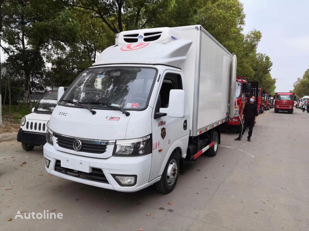 xe tải đông lạnh < 3.5t DONGFENG EQ5030XLC16QDAC mới