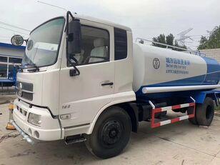 xe bồn CIMC  10000L Water tanker