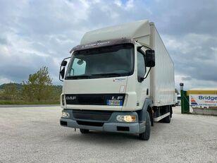 xe tải bán hàng DAF cassonato 45.150 con sponda