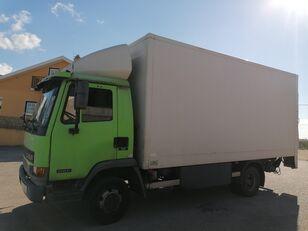xe tải bảo ôn DAF AE45CE