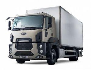 xe tải bảo ôn FORD Trucks 1833 DC mới