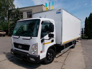 xe tải bảo ôn HYUNDAI EX 8 mới
