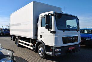 xe tải bảo ôn MAN TGL 10.180 Winda Dautel DL1500S