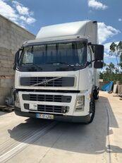 xe tải bảo ôn VOLVO FM9 300