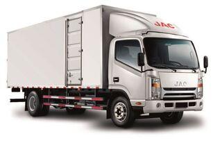 xe tải bảo ôn JAC N56 mới