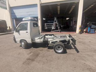 xe tải chassis PIAGGIO MAXXI PORTER M-TECH GLP