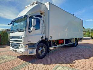 xe tải đông lạnh DAF CF 75 /Euro 5 / TK TSe500 /20 euro palet SPROWADZONY