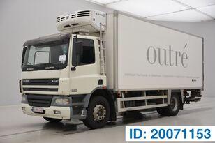 xe tải đông lạnh DAF CF75.250
