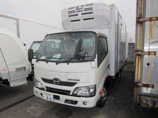 xe tải đông lạnh HINO DUTRO