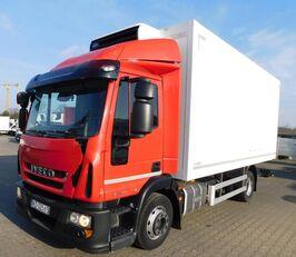 xe tải đông lạnh IVECO ML120E22 Euro Cargo  chłodnia / agregat / winda