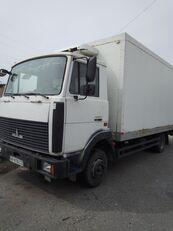 xe tải đông lạnh MAZ 427041 280