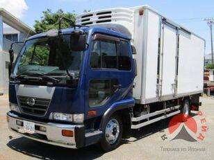 xe tải đông lạnh NISSAN Condor