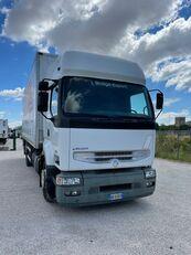 xe tải đông lạnh RENAULT PREMIUM 420 frigo Thermoking