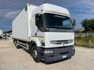 xe tải đông lạnh RENAULT PREMIUM 420 fro go ATP OK