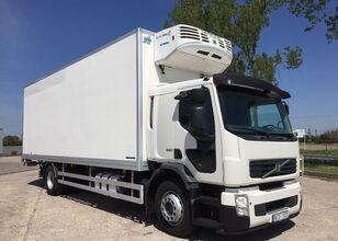 xe tải đông lạnh VOLVO FL FE FM 280 CHŁODNIA