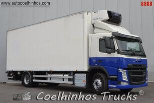 xe tải đông lạnh VOLVO FM 330