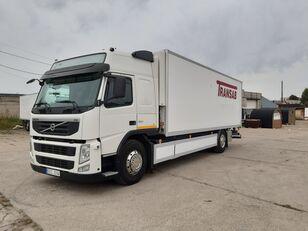 xe tải đông lạnh VOLVO FM11 330 EURO5