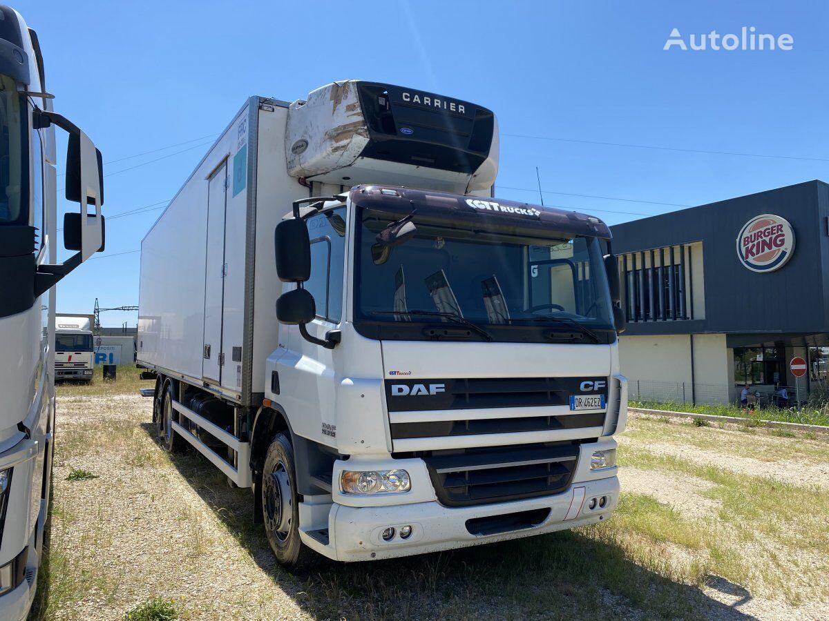 xe tải đông lạnh DAF CF 310 Rif.T21-039