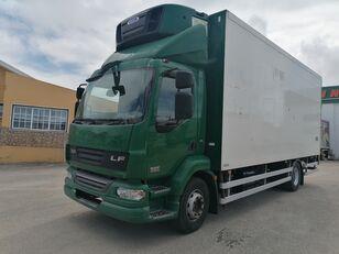 xe tải đông lạnh DAF LF 55 220