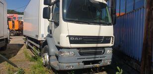 xe tải đông lạnh DAF LF 55 300