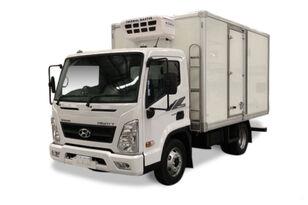 xe tải đông lạnh HYUNDAI Hyundai EX8 — рефрижератор mới
