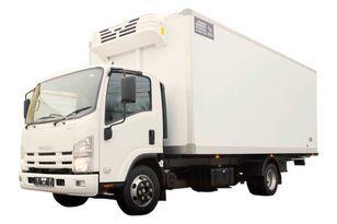 xe tải đông lạnh ISUZU ISUZU NPR75L-K изотермический фургон mới