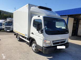 xe tải đông lạnh Mitsubishi Fuso Canter