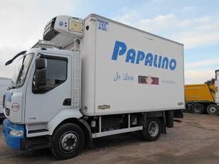 xe tải đông lạnh RENAULT Midlum 190