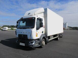 xe tải đông lạnh RENAULT midlum D12.210 - 12TN