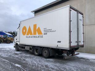 xe tải đông lạnh SCANIA R480