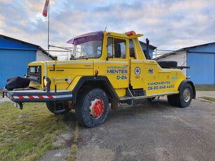 xe tải kéo cứu hộ MAGIRUS-DEUTZ 310D16 AK