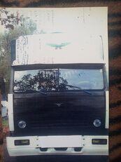 xe tải phủ bạt KAMAZ 5320
