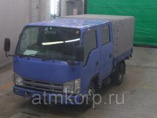 xe tải phủ bạt MAZDA TITAN LJR85A