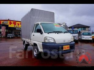 xe tải phủ bạt TOYOTA Lite Ace KM85