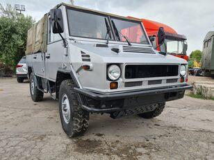 xe tải quân sự IVECO VM 90