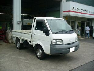 xe tải san phẳng MAZDA Bongo