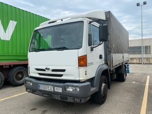 xe tải san phẳng NISSAN ATLEON TK210.150