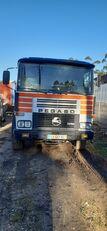 xe tải san phẳng PEGASO