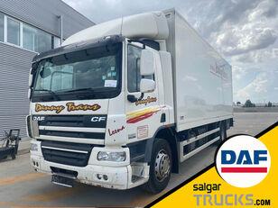 xe tải thùng kín DAF  FT CF 65.250