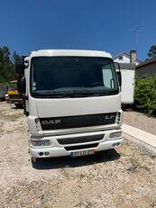 xe tải thùng kín DAF LF 45.220