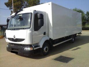 xe tải thùng kín RENAULT MIDLUM 190 DXI