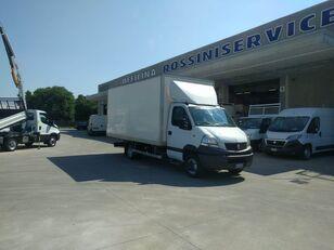 xe tải thùng kín RENAULT Mascott 150 DXI 65 Q.li
