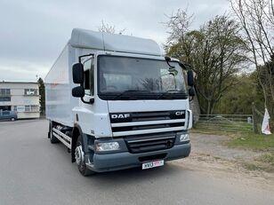 xe tải thùng kín DAF CF 75 310